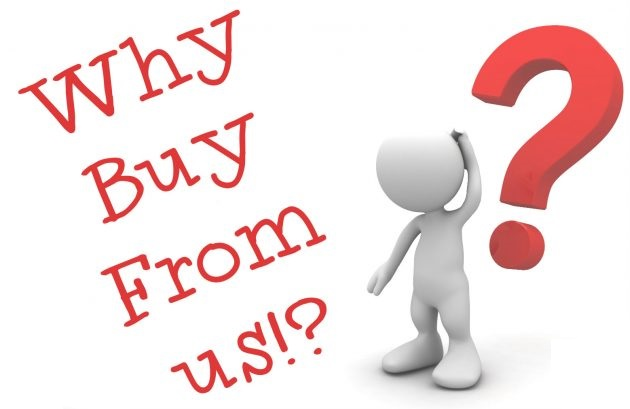 why-buy-from-us
